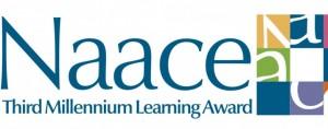 cropped-Third-Millennium-Learning-Award-2016.jpg